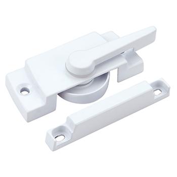 CGYY013-LS 美式方鎖