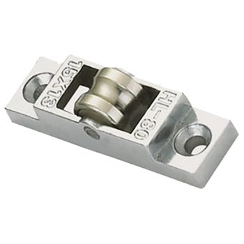 CGHL015-88單槽滑輪