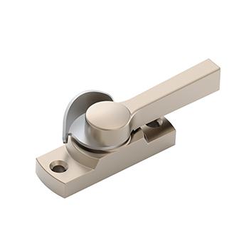 CGYY011-LS 通用月牙锁