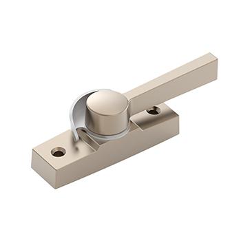 CGYY020-LS 868月牙锁